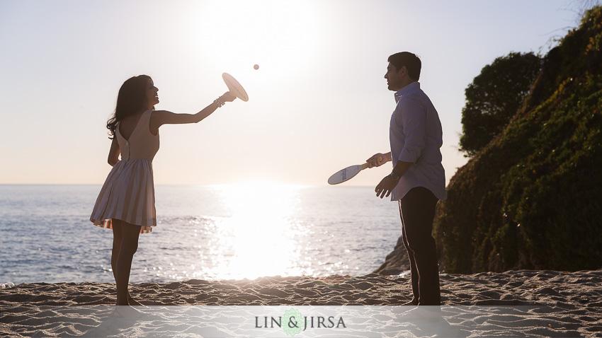 lin & Jirsa