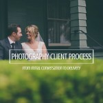 Photography Client Process Cuckoo's Nest West