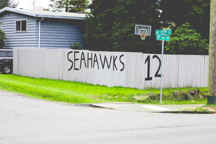 fans of seahawks, photos of seahawks fans