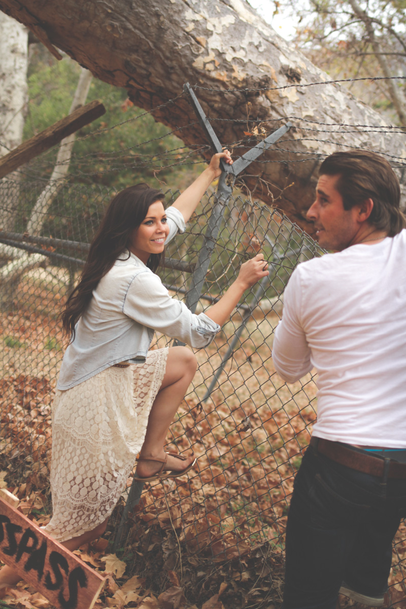 BRAD-HEATHER-ENGAGEMENT-PHOTOS-LANDSCAPE-69