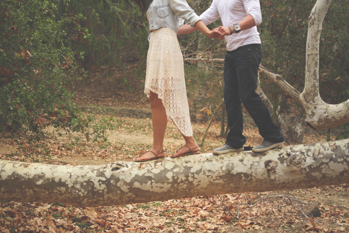 BRAD-HEATHER-ENGAGEMENT-PHOTOS-LANDSCAPE-71