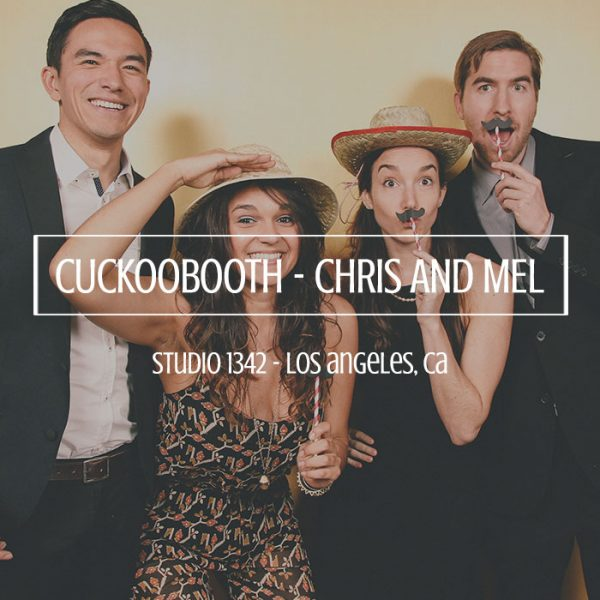 wedding photo booth, the cuckoobooth, wedding photos, wedding photo booth, party booth