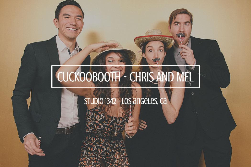 wedding photo booth, the cuckoobooth, wedding photos, wedding photo booth, party booth