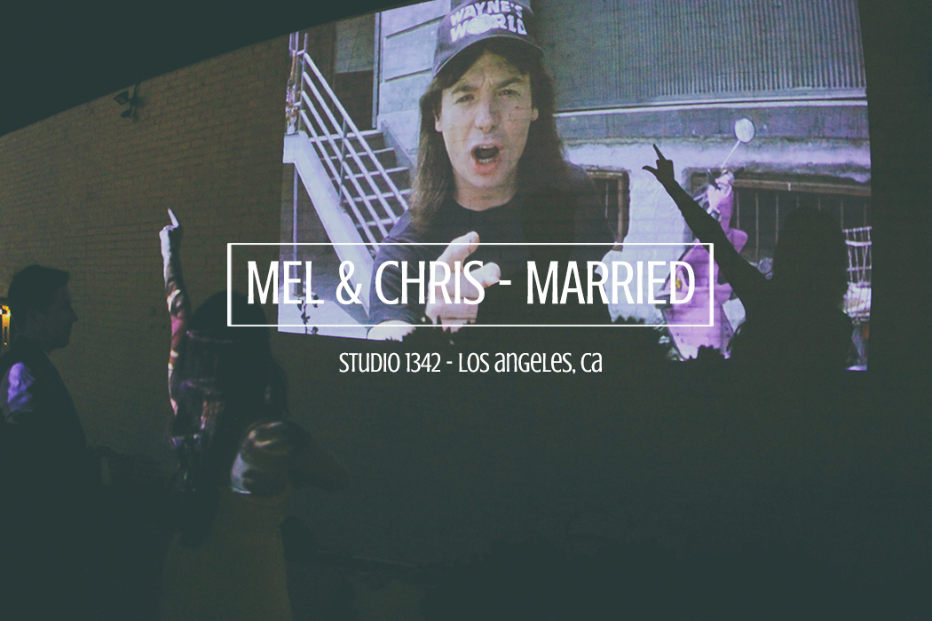 MEL-CHRIS-WEDDING-STUDIO-1342