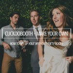 a wedding photo booth for rental, rent a party photo booth, photo booth for party