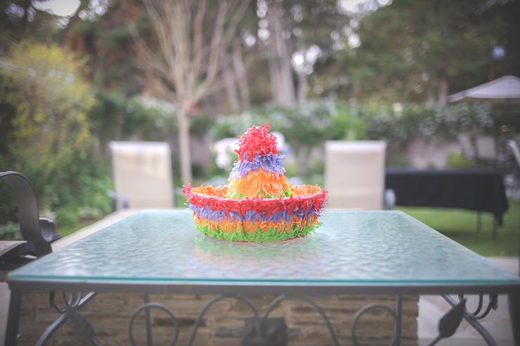 First birthday photography, first birthday photos, first birthday presents, fiesta party
