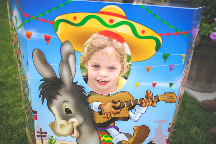 Kid portraits, First birthday photography, first birthday photos, first birthday presents, fiesta party