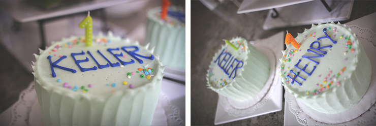 First birthday cake, baby's first cake, first birthday party, first birthday photography, Suzie Cakes