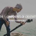 5-components-creativity