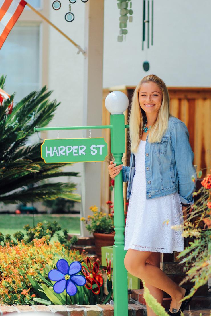 HARPER-APRIL-2014-BLOG-POST-PORTRAIT-17