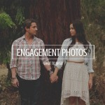 Portrait photography, engagement photography, engament photographer outfit ideas, what to wear for your engagement session