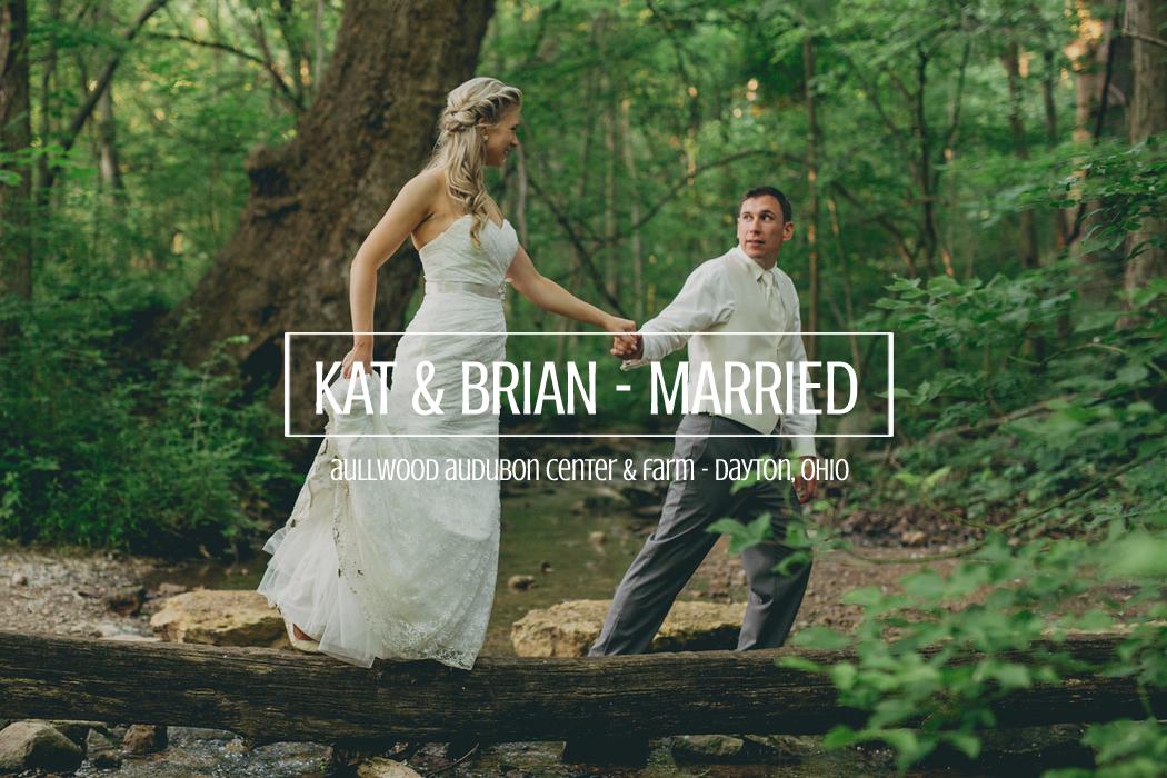 wedding in dayton ohio, wedding audubon center, aullwood farm, photojournalistic wedding photography