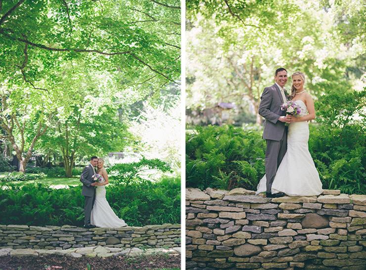 Dayton, Ohio, Wedding, Aullwood Audubon Center and Farm, Rustic Weddings, Wedding photography