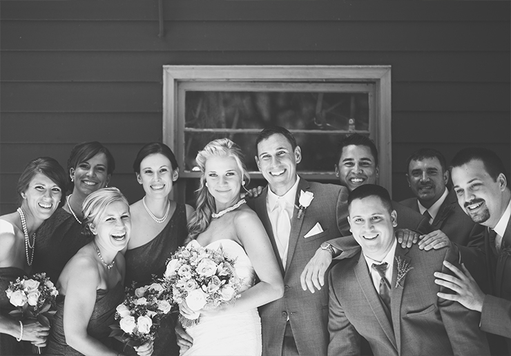 Dayton, Ohio, Wedding, Aullwood Audubon Center and Farm, Rustic Weddings, Wedding photography
