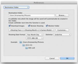 eos-utility-preferences-2-300x245