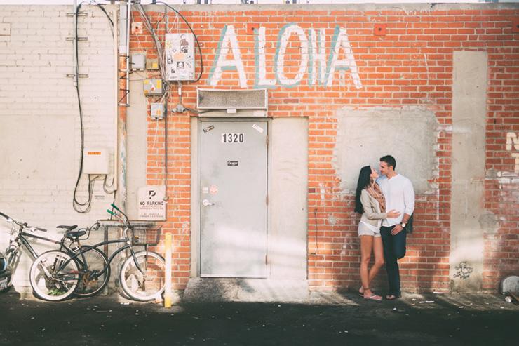 engagement photosa