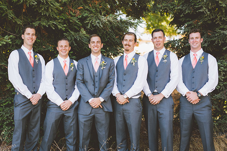 Ben & Danielle Wedding Pleasanton California, Groomsan poses, groomsman ideas
