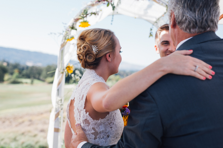 Wedding Photography, Rustic Wedding, Callippe Golf Course, Northern California Weddings