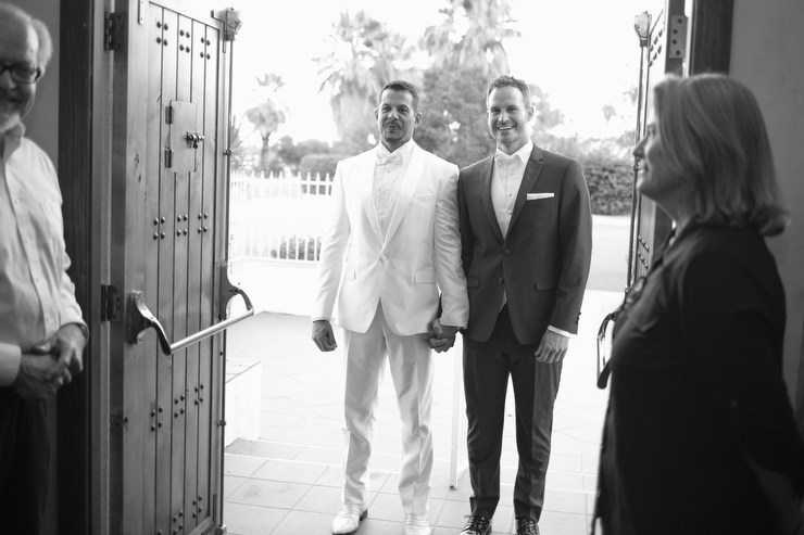 BRYAN-MARCELO-PALM-SPRINGS-WEDDING-175