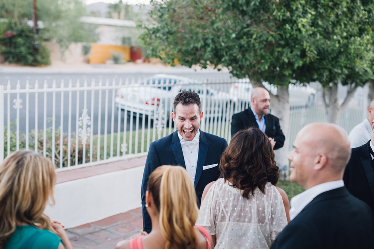 BRYAN-MARCELO-PALM-SPRINGS-WEDDING-233