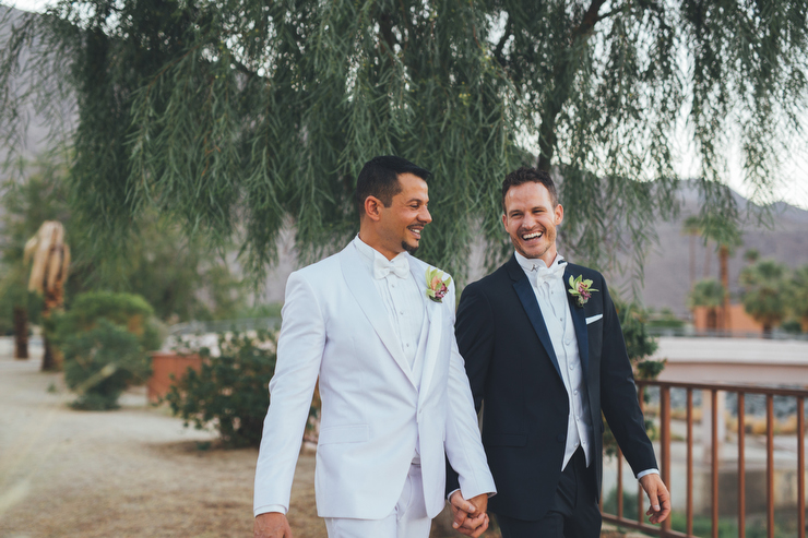 BRYAN-MARCELO-PALM-SPRINGS-WEDDING-343