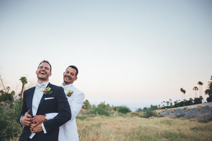 BRYAN-MARCELO-PALM-SPRINGS-WEDDING-366