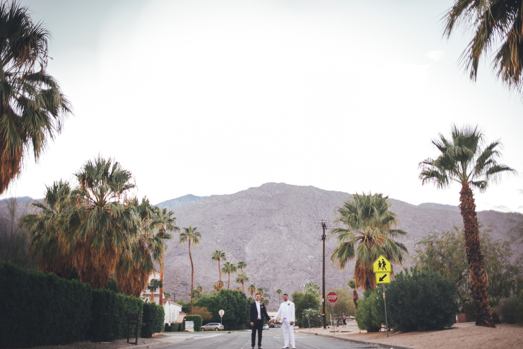 BRYAN-MARCELO-PALM-SPRINGS-WEDDING-399