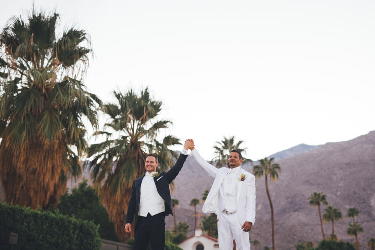 BRYAN-MARCELO-PALM-SPRINGS-WEDDING-400