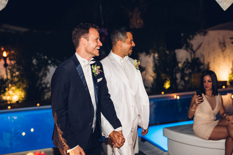BRYAN-MARCELO-PALM-SPRINGS-WEDDING-424
