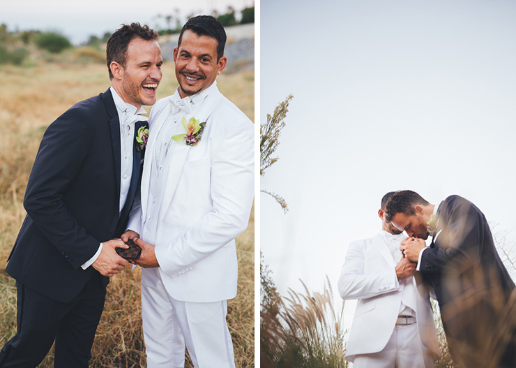 BRYAN-MARCELO-PALM-SPRINGS-WEDDING-PORTRAIT-0248