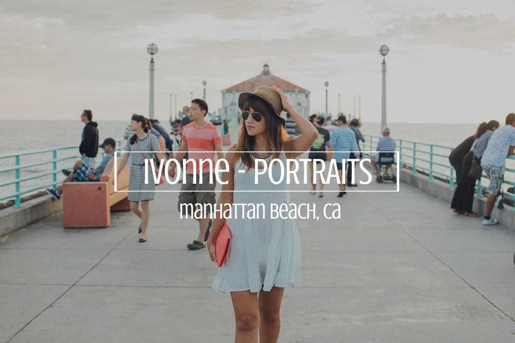 Manhattan Beach, Portraiture Photography, Manhattan Beach Photography, Los Angeles, Los Angeles Portrait Photography