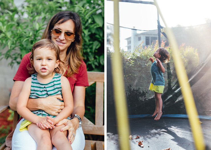 PAPPAS-FAMILY-PORTRAITS-PACIFIC-PALISADES-0018