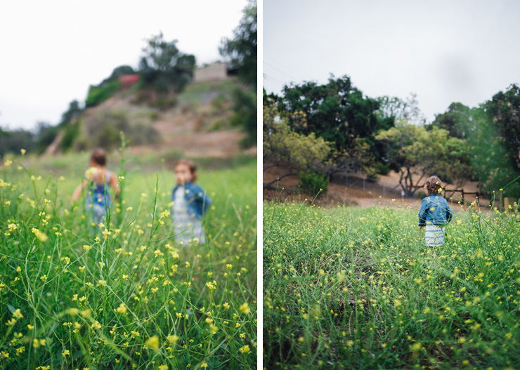 PAPPAS-FAMILY-PORTRAITS-PACIFIC-PALISADES-0033