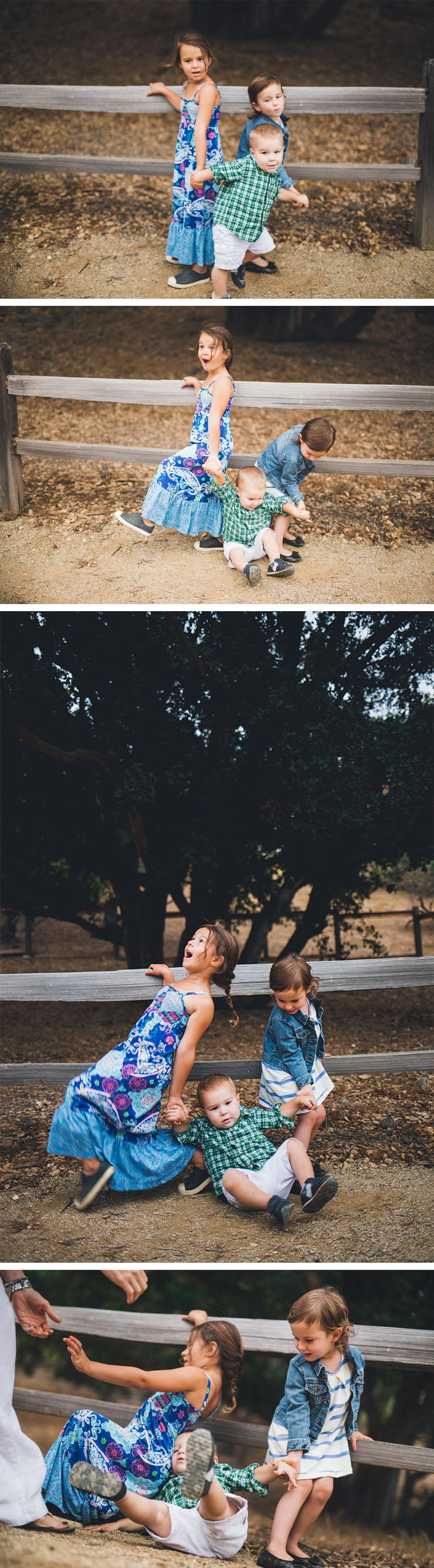 PAPPAS-FAMILY-PORTRAITS-PACIFIC-PALISADES-0049