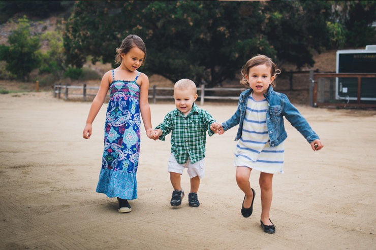 PAPPAS-FAMILY-PORTRAITS-PACIFIC-PALISADES-0050