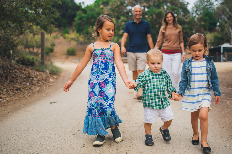 PAPPAS-FAMILY-PORTRAITS-PACIFIC-PALISADES-0054
