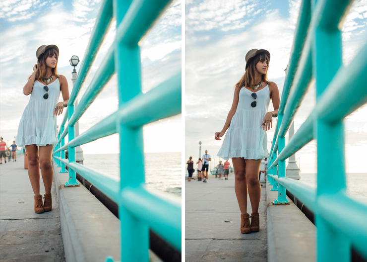 Manhattan Beach, Portraiture Photography, Manhattan Beach Photography, Los Angeles, Los Angeles Portrait Photography