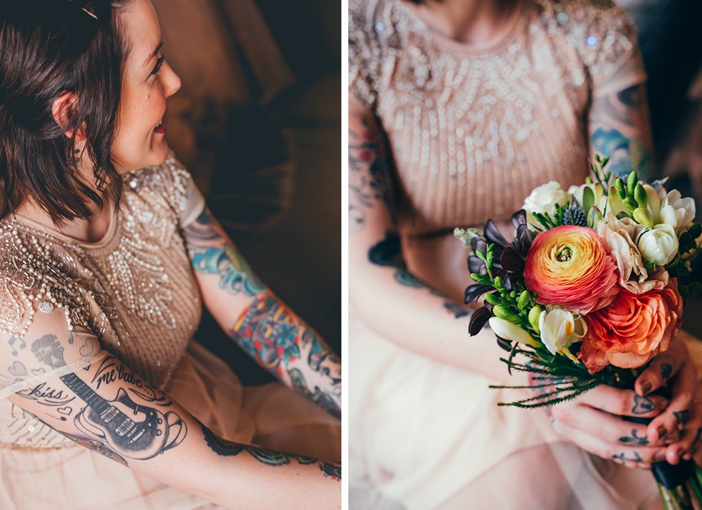 Ace Hotel Palm Springs, Wedding Photography, Weddings at the ACE, Palm Springs, Vera Wang