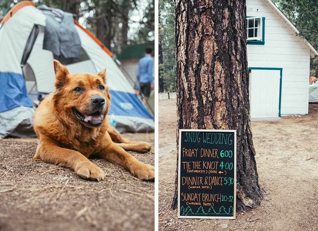 ASTA-BLAKE-YOSEMITE-CAMPING-WEDDING-003