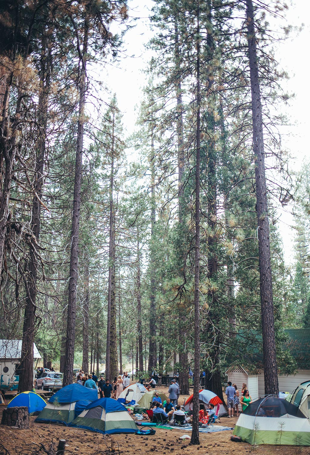 ASTA-BLAKE-YOSEMITE-CAMPING-WEDDING-010