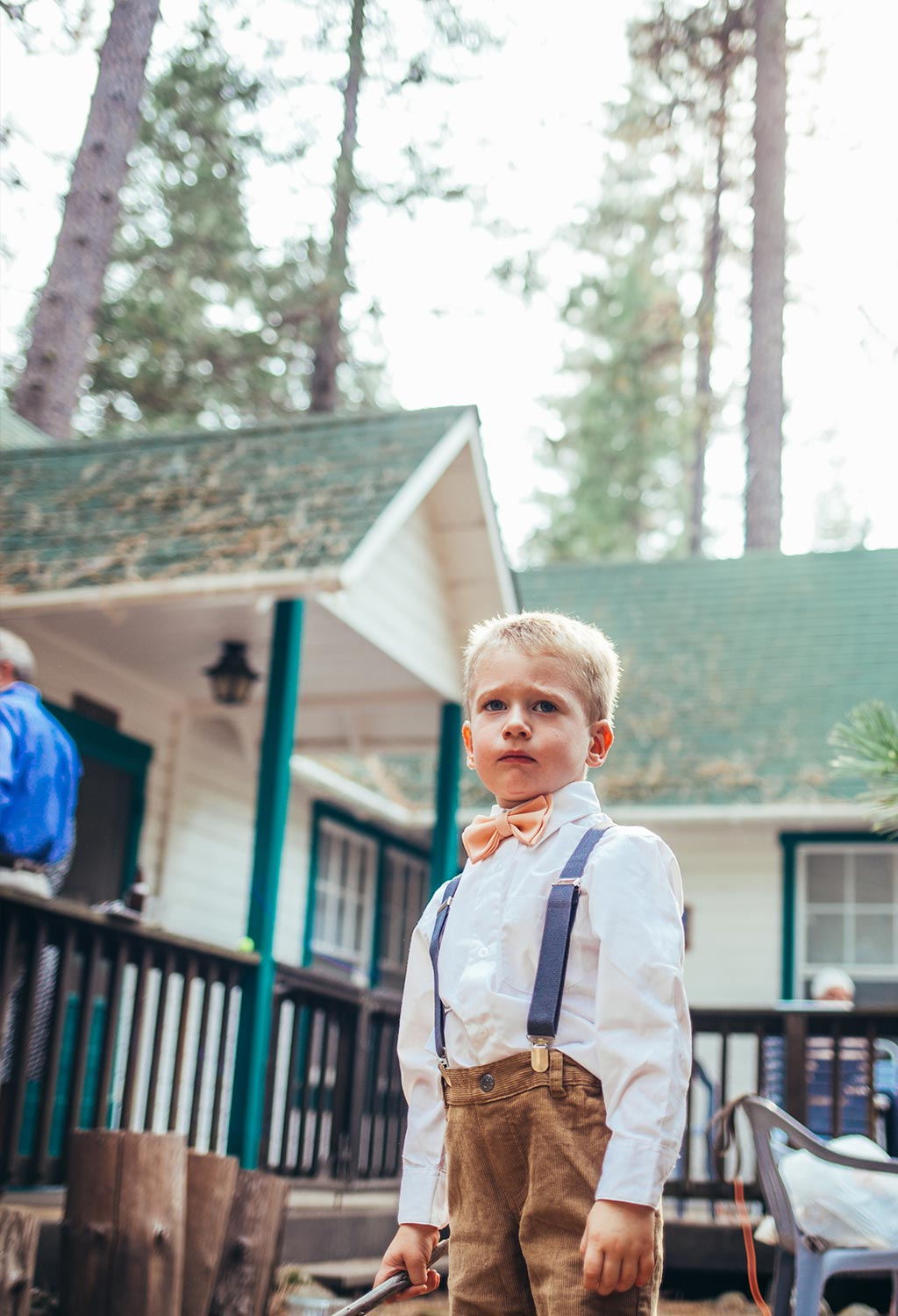 ASTA-BLAKE-YOSEMITE-CAMPING-WEDDING-011