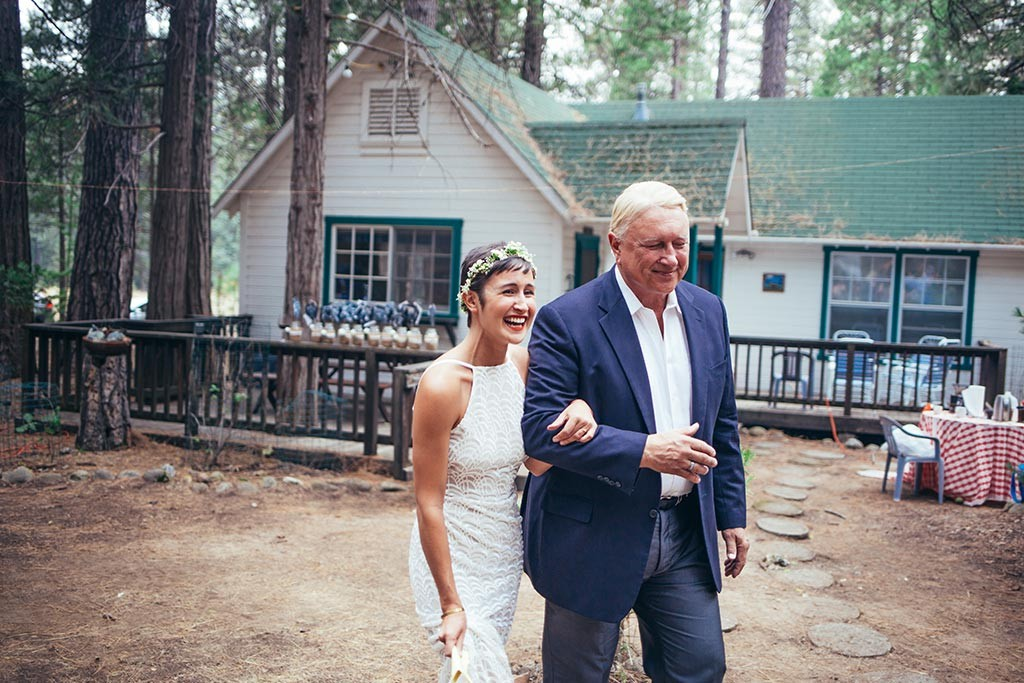 ASTA-BLAKE-YOSEMITE-CAMPING-WEDDING-014