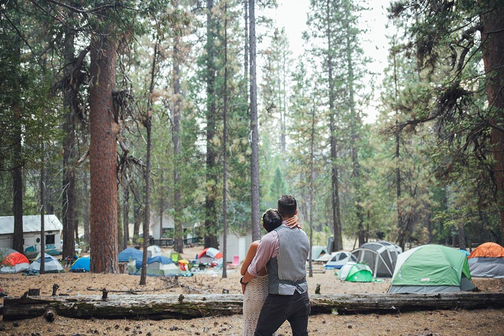 ASTA-BLAKE-YOSEMITE-CAMPING-WEDDING-028