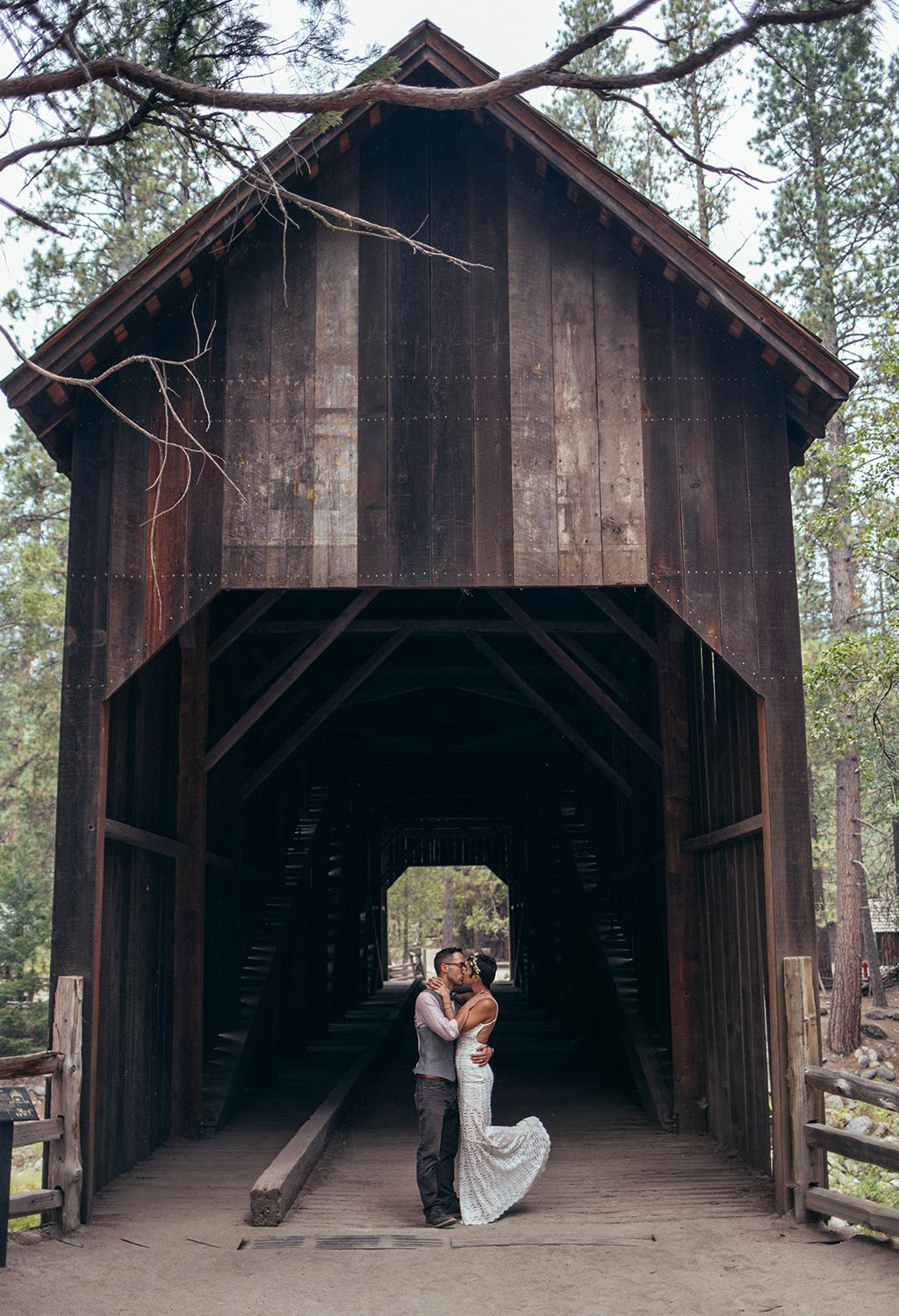 ASTA-BLAKE-YOSEMITE-CAMPING-WEDDING-033