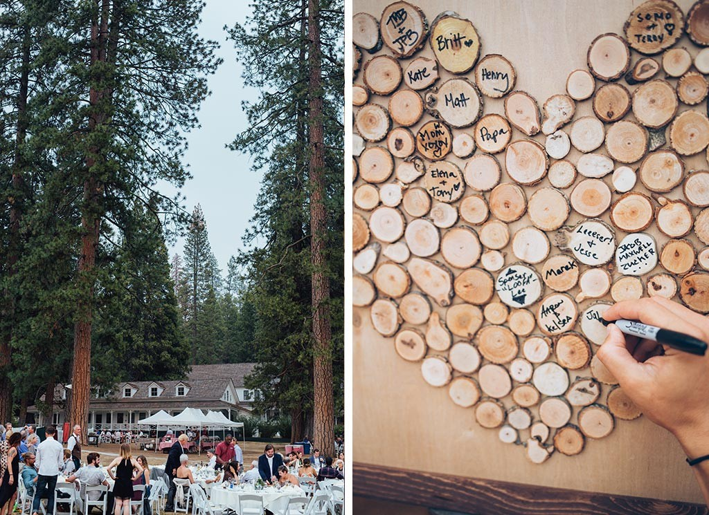 ASTA-BLAKE-YOSEMITE-CAMPING-WEDDING-039