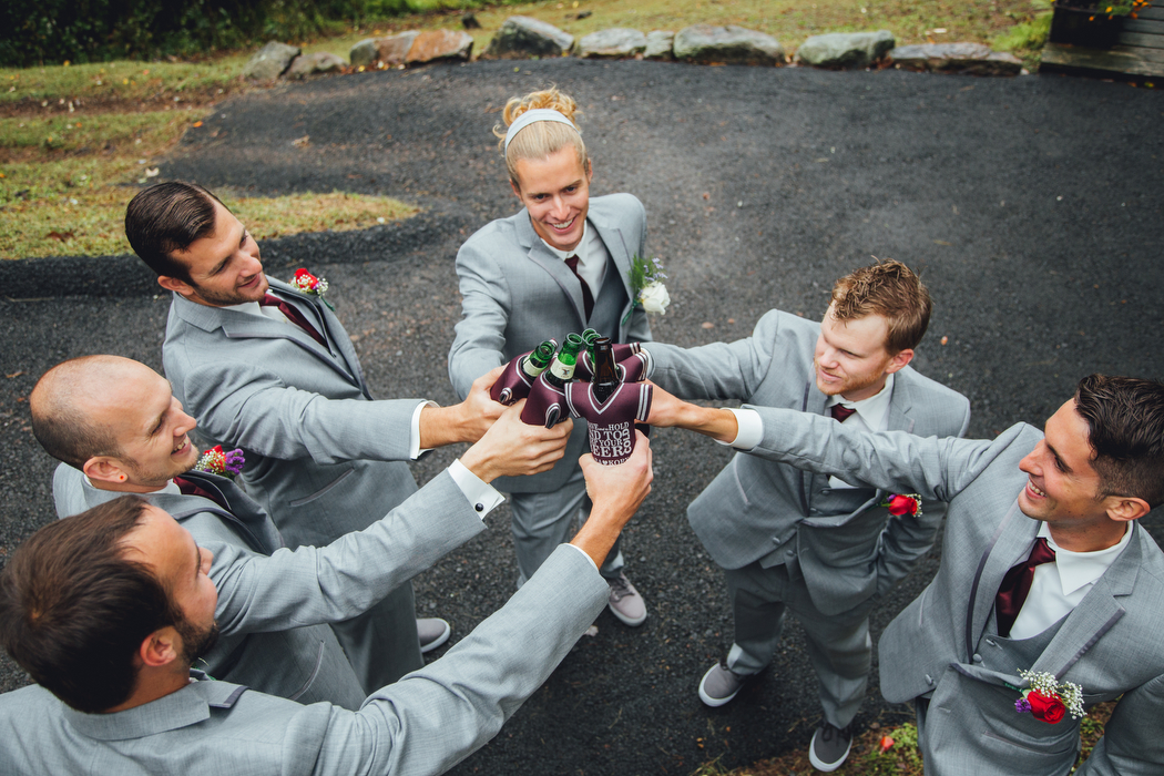 CARA-KORY-LAKESIDE-WEDDING-0023