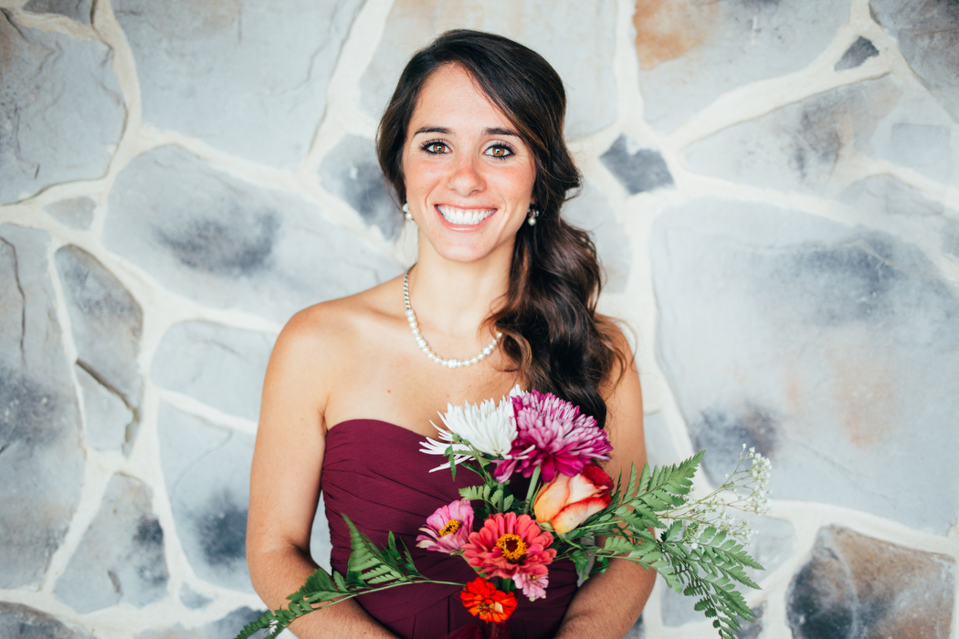CARA-KORY-LAKESIDE-WEDDING-0030