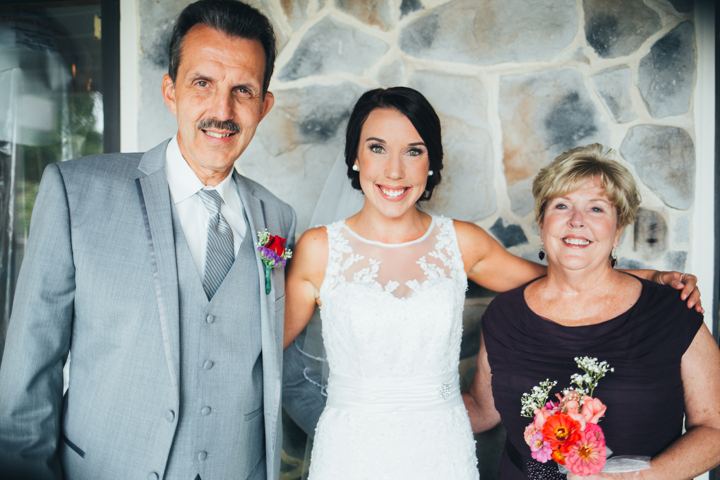 CARA-KORY-LAKESIDE-WEDDING-0034