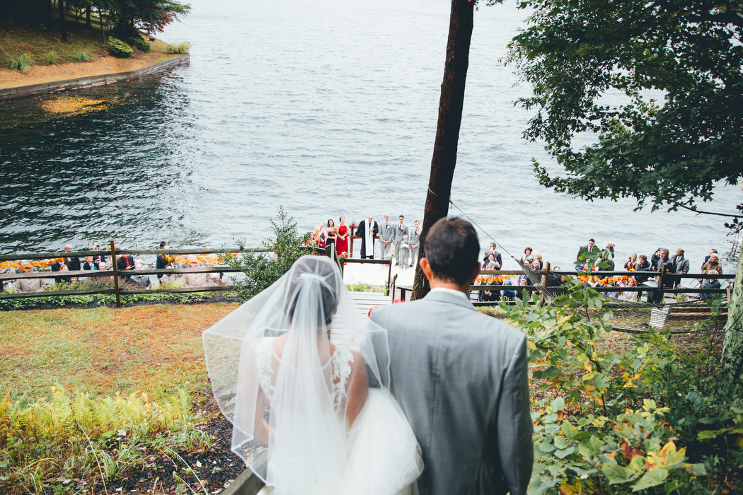 CARA-KORY-LAKESIDE-WEDDING-0043