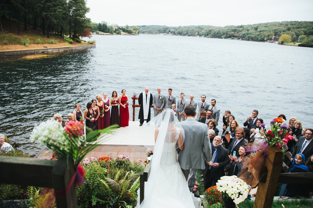 CARA-KORY-LAKESIDE-WEDDING-0044